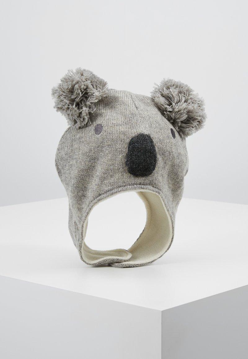 JoJo Maman Bébé - KOALA HAT - Czapka - mar