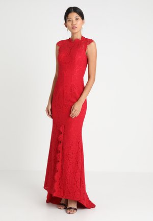 VIENNA - Occasion wear - jester red
