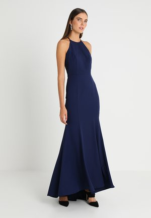 CARLIN - Occasion wear - navy