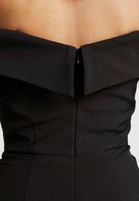 Jarlo - AJA - Occasion wear - black - 6