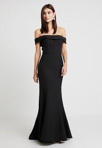 Jarlo - AJA - Occasion wear - black - 0
