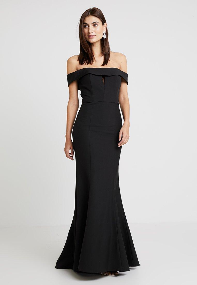 Jarlo - AJA - Occasion wear - black