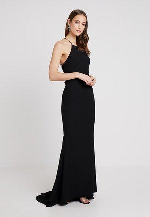 ARABELLA - Occasion wear - black