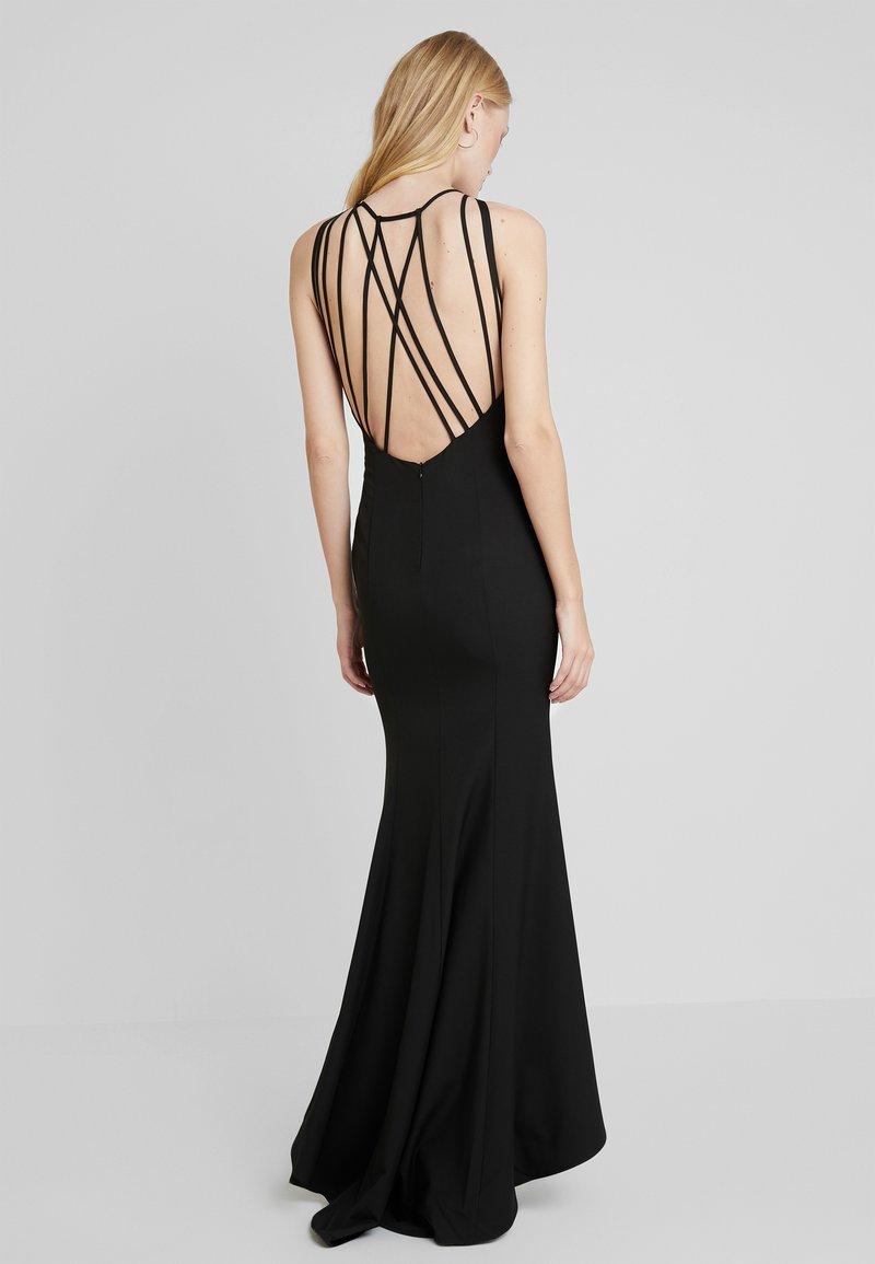 Jarlo - DEMI - Occasion wear - black