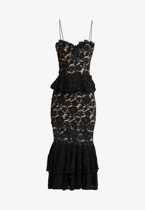 DAPHE - Occasion wear - black