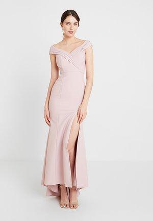 MARISOLE - Festklänning - pink