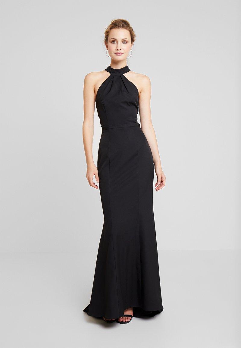 Jarlo - COSIMA - Festklänning - black