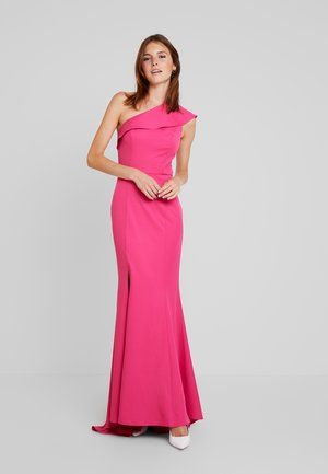 SYDNEY - Vestido de fiesta - pink