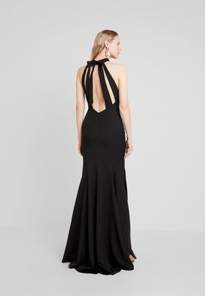 CECILYNEW - Occasion wear - black