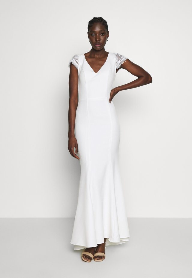 MAIA - Occasion wear - ivory