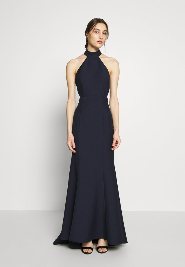 TILLY - Occasion wear - navy