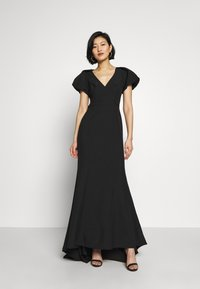 Jarlo - MAPLE TWINSET - Occasion wear - black - 1