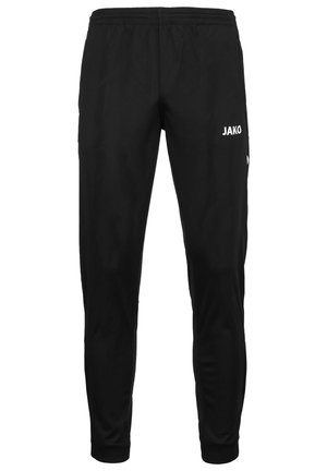 COMPETITION HERREN - Jogginghose - schwarz