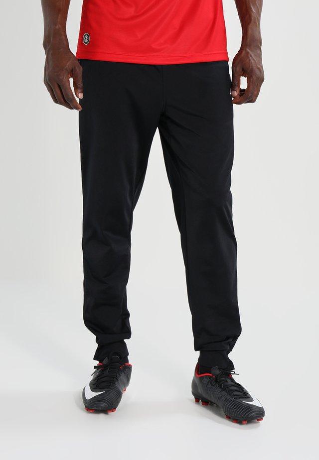 CLASSICO - Pantalon de survêtement - schwarz