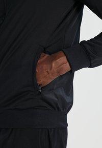 JAKO - CLASSICO - Training jacket - schwarz - 4