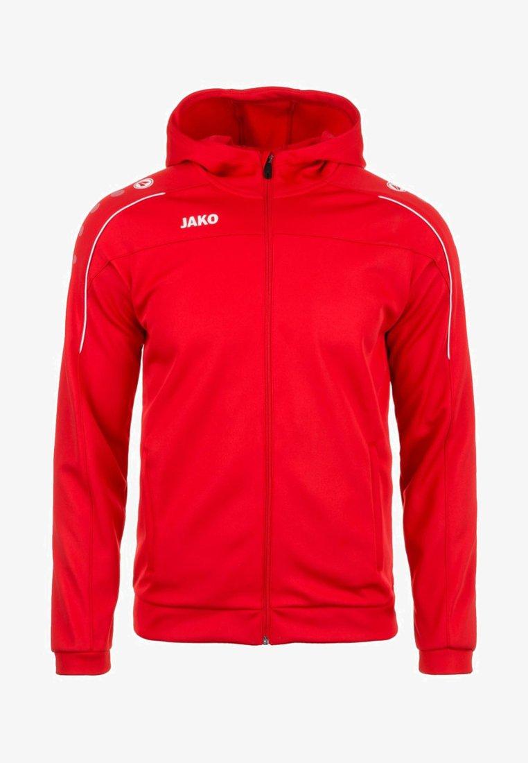 JAKO - Veste de running - red