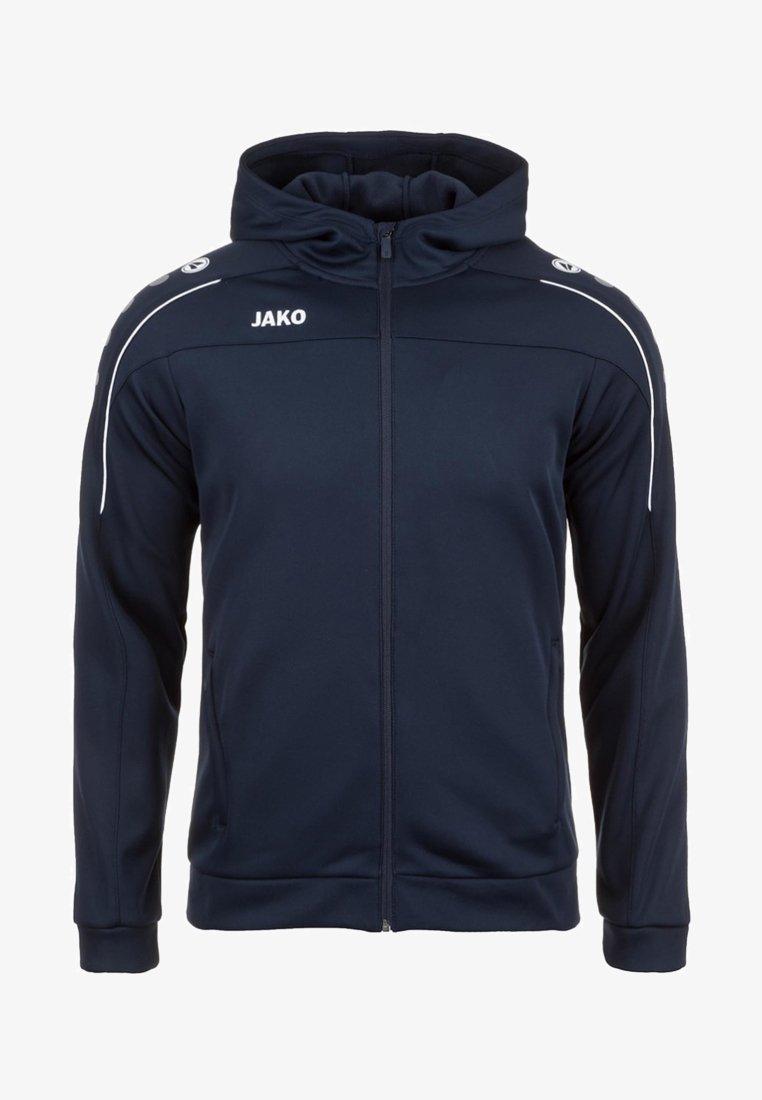 JAKO - Veste de running - marine