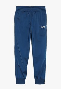 JAKO - CLASSICO - Pantalon de survêtement - night blue - 0