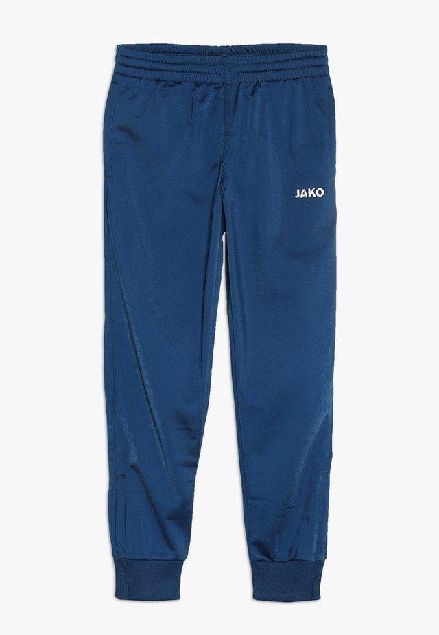 CLASSICO - Pantalon de survêtement - night blue