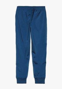 JAKO - CLASSICO - Pantalon de survêtement - night blue - 1
