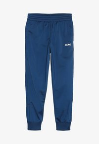 JAKO - CLASSICO - Pantalon de survêtement - night blue - 3