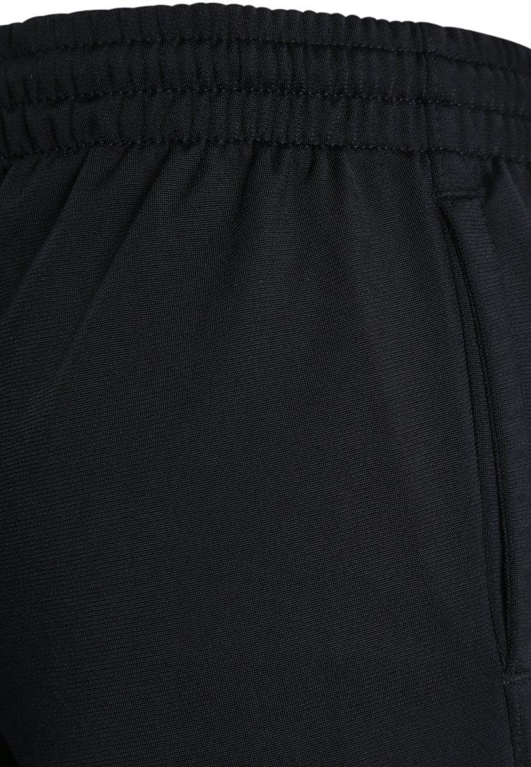 CLASSICO Træningsbukser schwarz