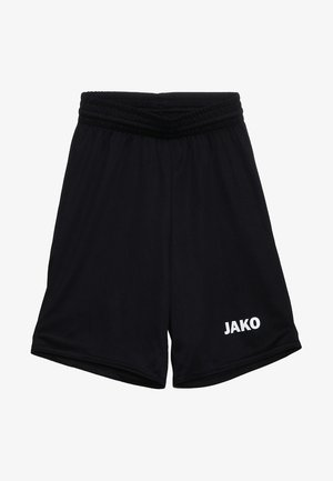 MANCHESTER 2.0 - Sports shorts - schwarz