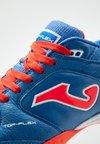 Joma - TOP FLEX - Botas de fútbol sin tacos - blau