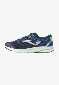 Joma - SPEED - Chaussures de running neutres - dark blue - 0