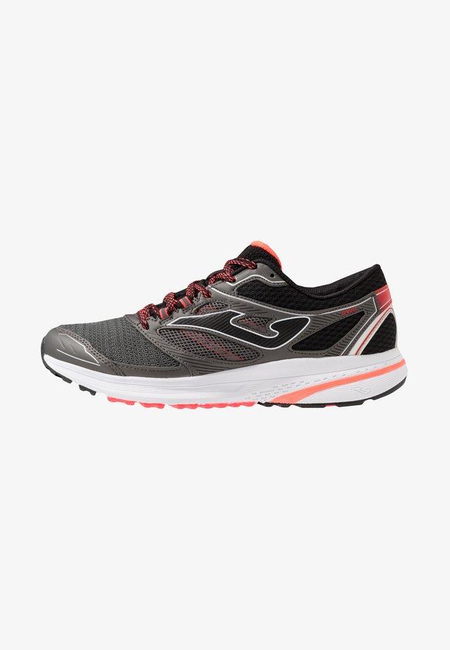 SPEED - Chaussures de running neutres - mottled dark grey