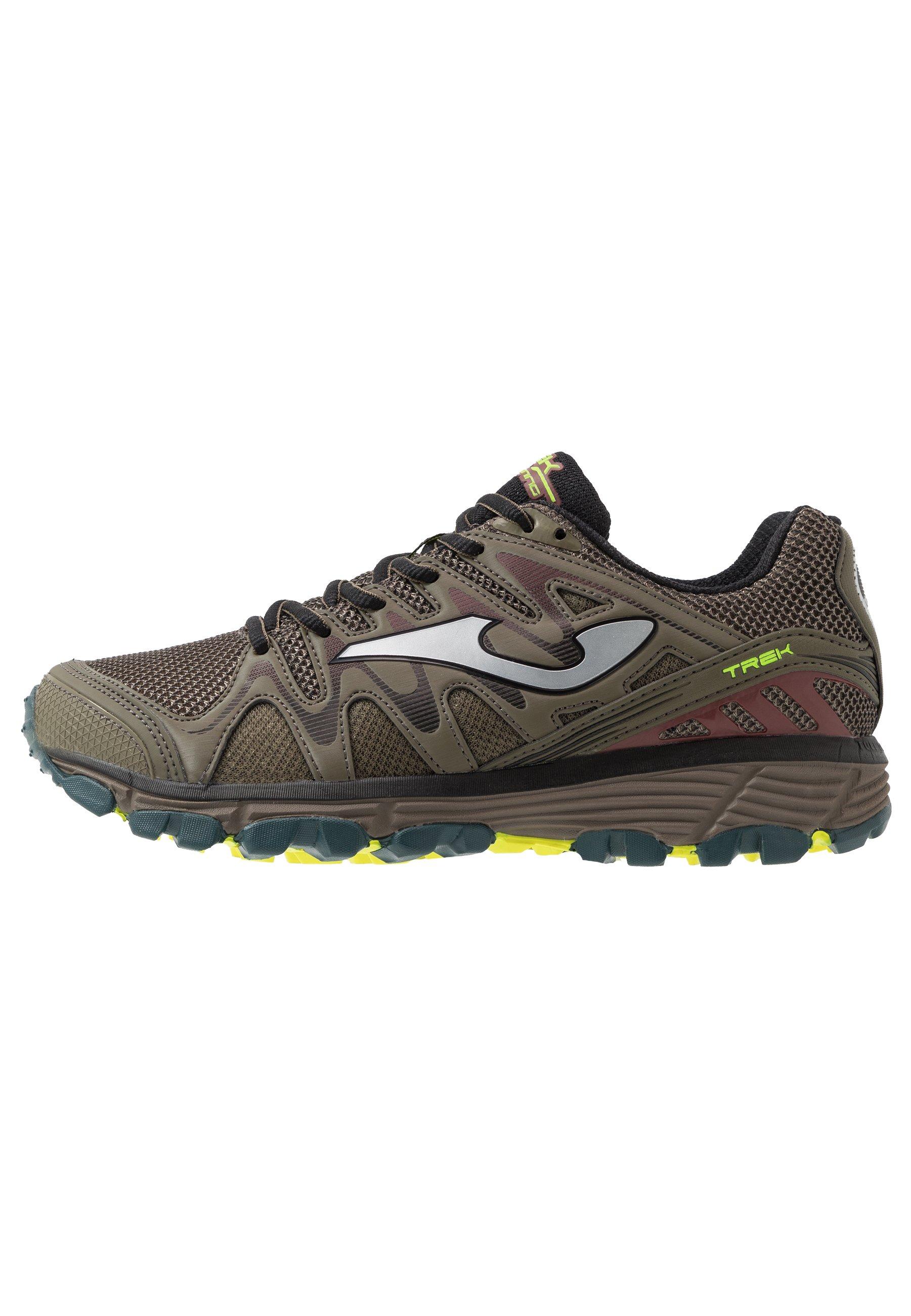 joma calzado trail running iii