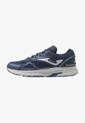 VITALY - Zapatillas de running neutras - dark blue