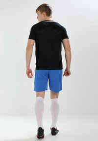 Joma - NOBEL - Short de sport - royal - 2