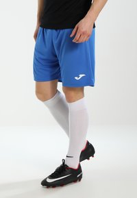 Joma - NOBEL - Short de sport - royal - 0