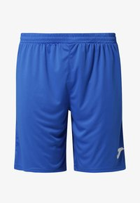 Joma - NOBEL - Short de sport - royal - 4
