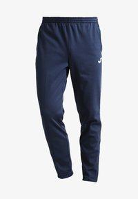 Joma - ELBA - Pantalon de survêtement - navy - 5