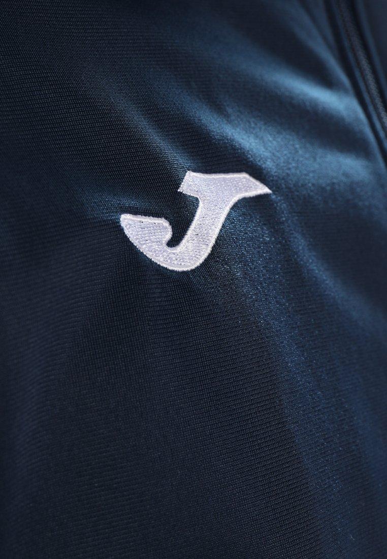 Joma COMBI GALA - Trainingsjacke navy/white