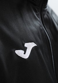 Joma - COMBI GALA - Trainingsvest - black - 5