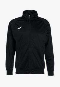 Joma - COMBI GALA - Trainingsvest - black - 4