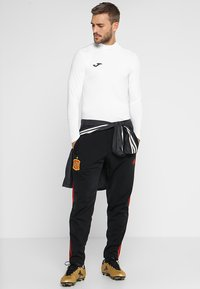 Joma - BRAMA - T-shirt à manches longues - white - 1