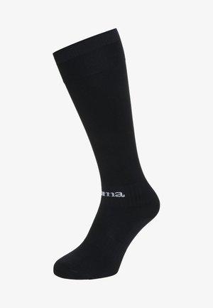 CLASSIC - Voetbalsokken - schwarz