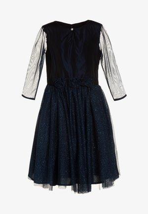 SULLANO - Cocktail dress / Party dress - blue dark navy
