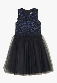 Jottum - SEASONY - Cocktail dress / Party dress - blue/dark navy - 0