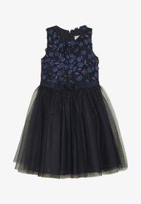 Jottum - SEASONY - Cocktail dress / Party dress - blue/dark navy - 2