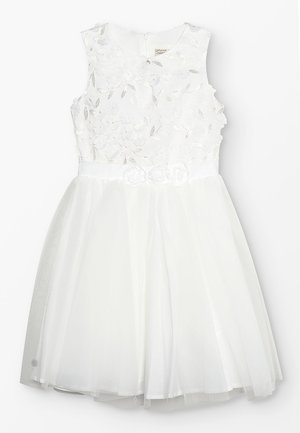 SEASONY - Cocktail dress / Party dress - off white
