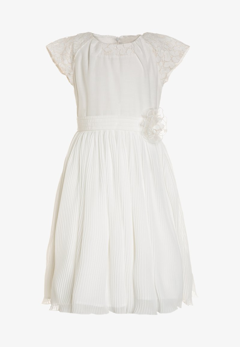 Jottum - SKYE - Cocktail dress / Party dress - offwhite
