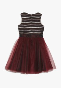 Jottum - SULZANO - Cocktail dress / Party dress - red - 1