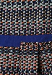 Jottum - SANDIEGO - Cocktail dress / Party dress - multicolour - 3