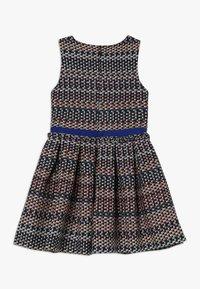 Jottum - SANDIEGO - Cocktail dress / Party dress - multicolour - 1