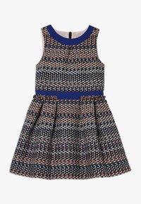 Jottum - SANDIEGO - Cocktail dress / Party dress - multicolour - 0